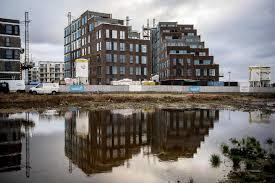 Havnehusene Horsens
