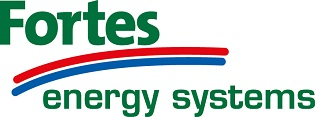 Fortes Energy Systems